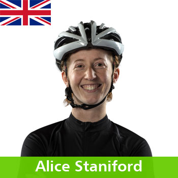 alice-staniford-rider-profile