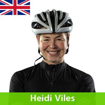 heidi-viles-rider-profile