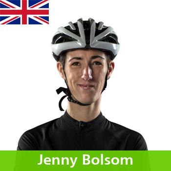 jenny-bolsom-rider-profile