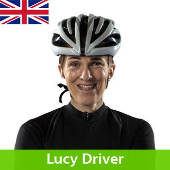 lucy-driver-rider-profile