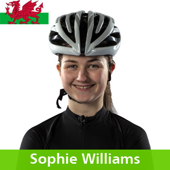 sophie-williams-rider-profile
