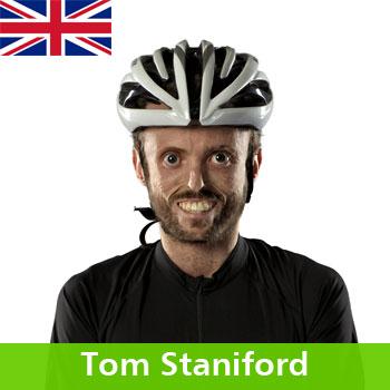 tom-staniford-rider-profile