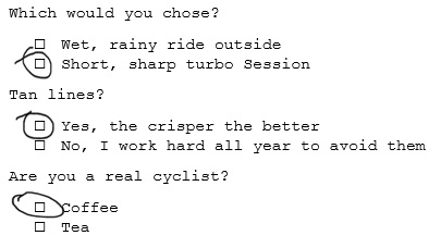 alice-questionnaire