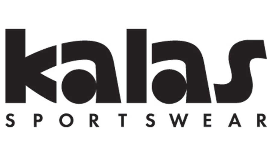 Kalas Sportswear support Cycle Engage UK