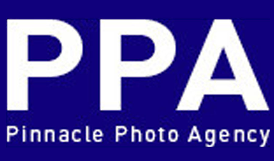 Pinnacle Photography Agency support Cycle Engage UK