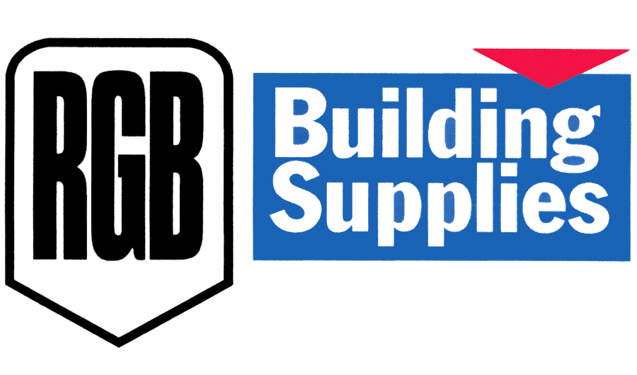 RGB Building supplies support Cycle Engage UK