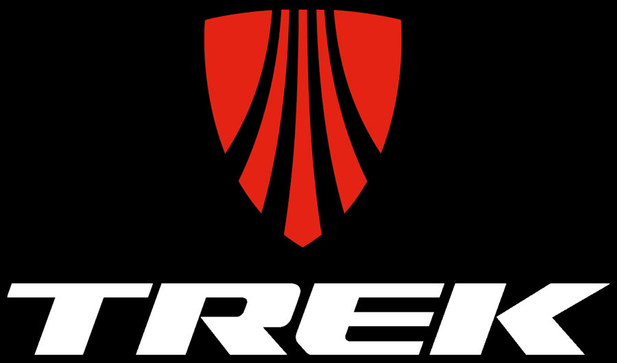 Trek UK support Cycle Engage UK Team RGB Building Supplies with bicycles
