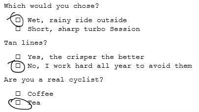 questionaire-lucy