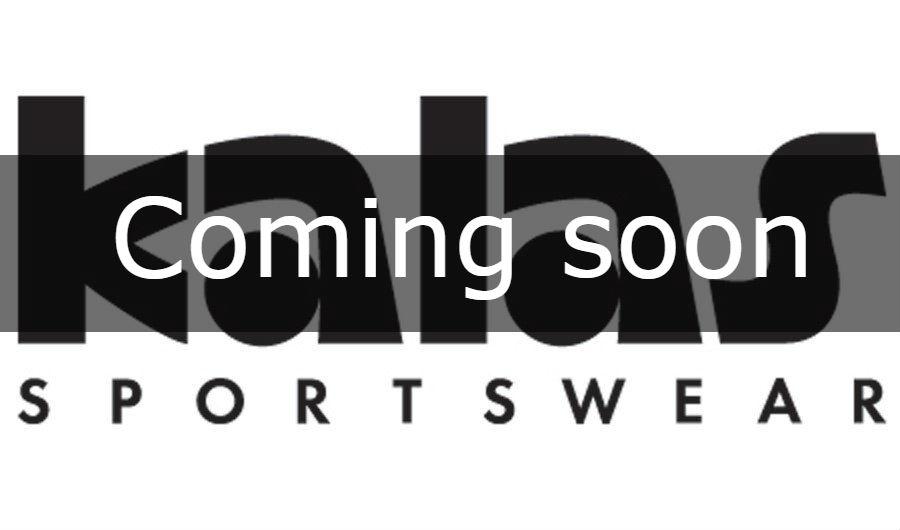 kalas-coming-soon